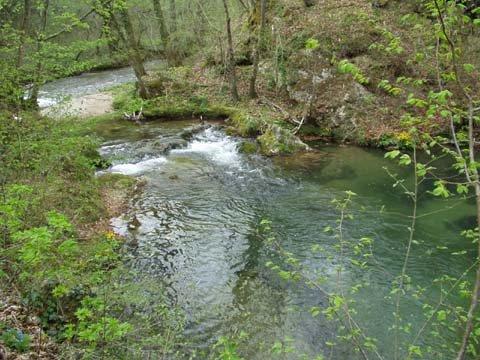 http://www.srd-jastrebarsko.hr/portal/images/slapnica/Slap2.jpg